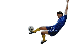 Soccer%2520Jump_edited_edited.png