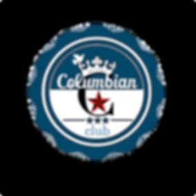 Columbian Club png logo 500x.png