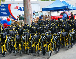 large_400_wheelchairs_were_given_to_vete