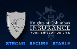 knights-of-columbus-insurance-strong-sec