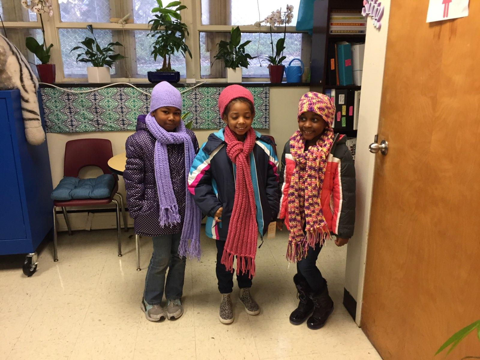 2018 COATS FOR KIDS 02