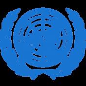 united-nations-logo-vector-wwwpixsharkco