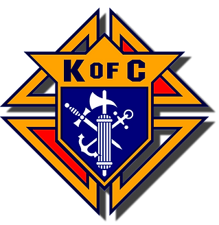 K of C.png