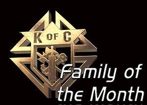 kofc award1.jpg