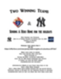 Yankee_Fundraiser_Flyer.png