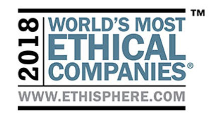 most-ethical-companies.jpg