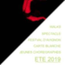 ACTU ETE 2019.jpg