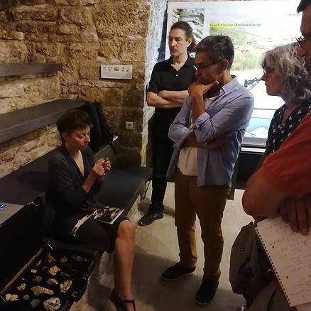 Olivia Maison du Luberon.jpg