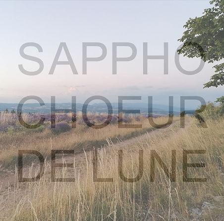 Vue de la Chapelle + Texte.jpg