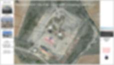 PLAN SITE WALKS 02.jpg