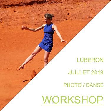 ACTU ETE 2019 Workshop 07 19.jpg