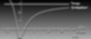 Asymptote bas relief.png