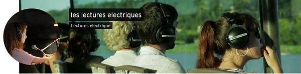 Visuel_lectures_électriques.JPG