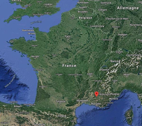 01 France.JPG