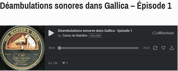 Ballade sonore Gallica 01.JPG