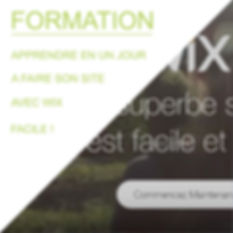 VISUEL FORMATIONS.jpg