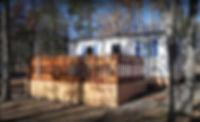 Mobil_Home_Camping_du_Défends_à_Sault.