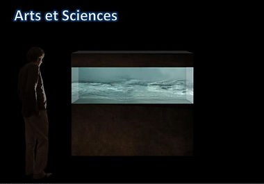 Disparition_d'une_Île.JPG