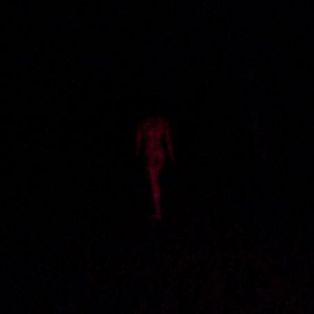 Solo Perle Nuit OK CARRE R04.jpg