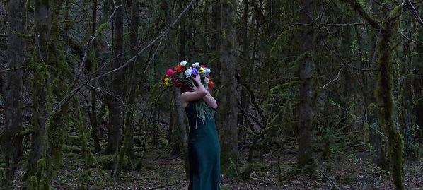 Jill Vignette 02.jpg