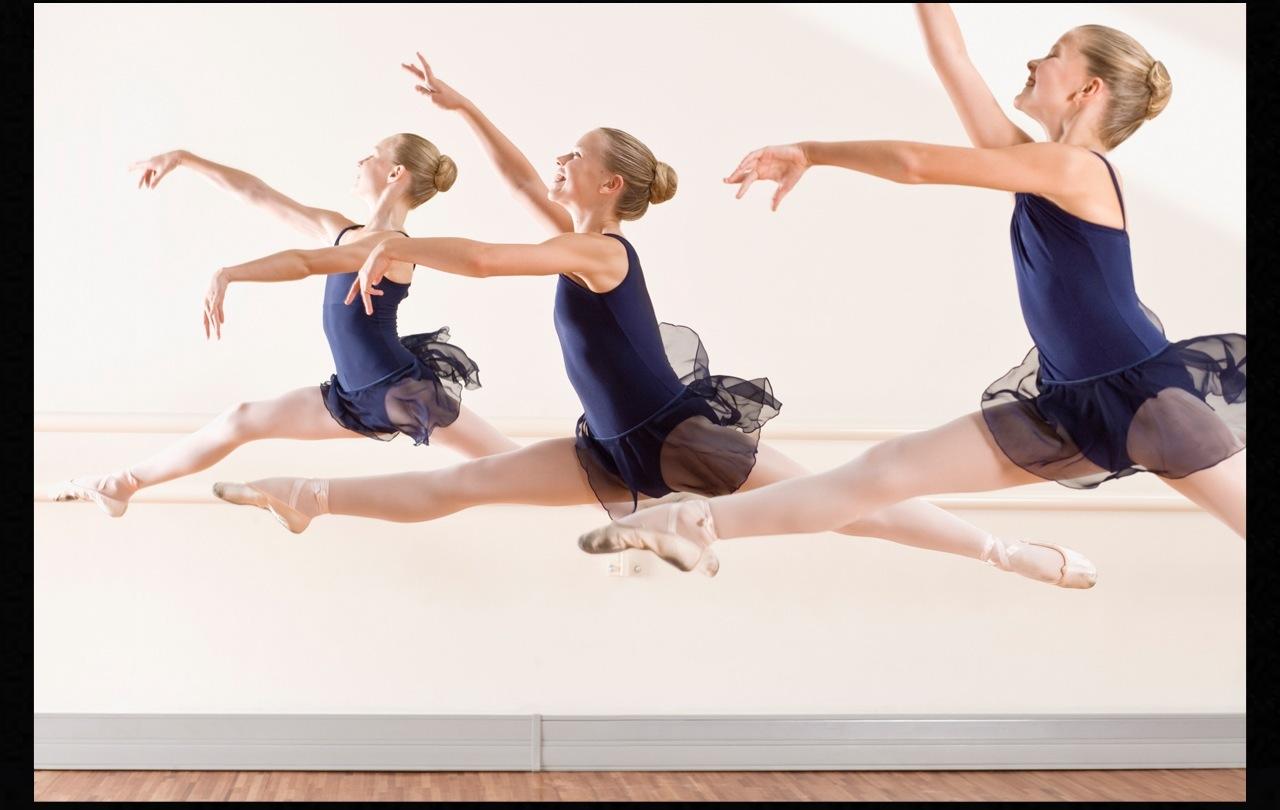 Young Ballerinas 2015-1-11-18:31:48