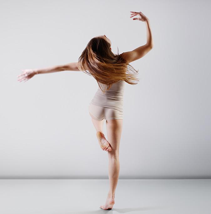Teen Ballet Dancer 2015-6-18-17:56:28