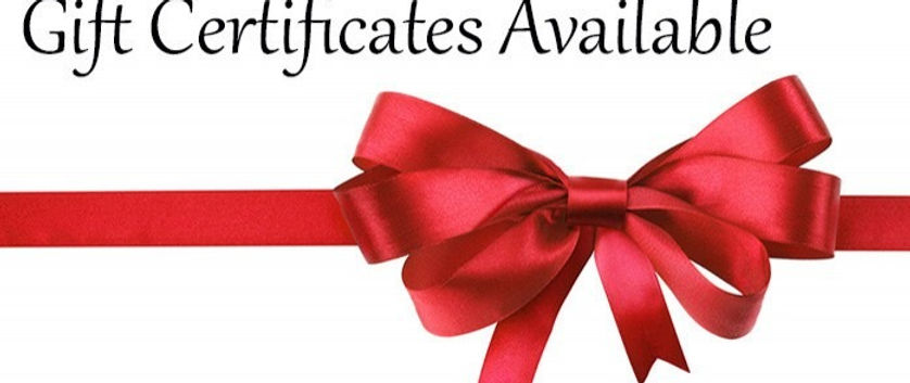Gift-Certificates-available-image_edited