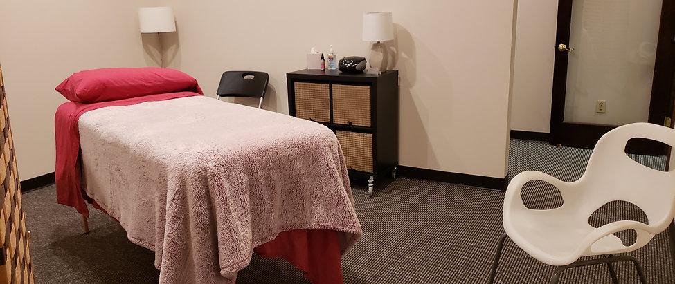 massage-table.jpg
