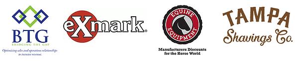 satb-sponsors.png
