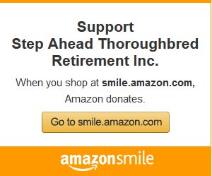 Donate to Step Ahead Just by Shopping at Amazon