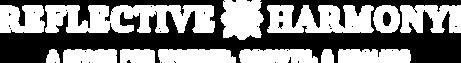 RHLLC_logo_hor_white.png