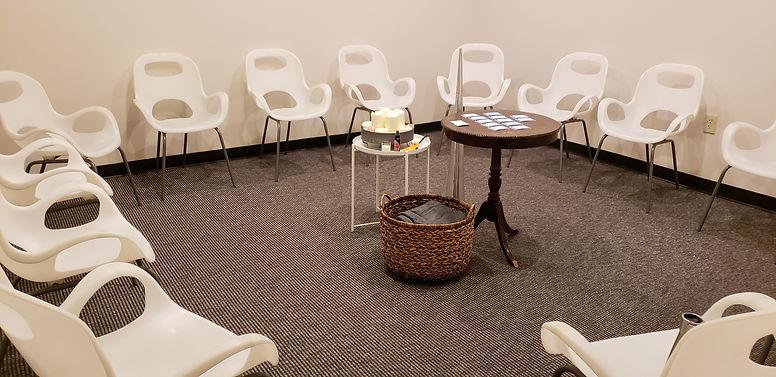 chair-circle.jpg