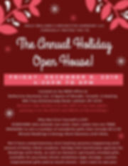 2019 Holiday Open House Flyer (1).jpg