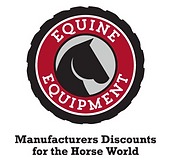 equine-equipment.png