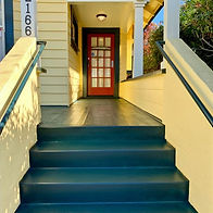red_door%2Bstairs1_edited.jpg