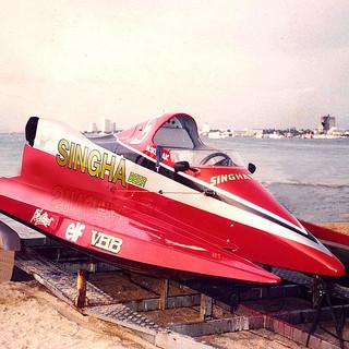 SW 1990 6.jpg