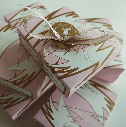 'petite cadeaux'