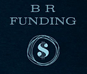 BR FUNDING LOGO CLEAR NO BOARDER.png
