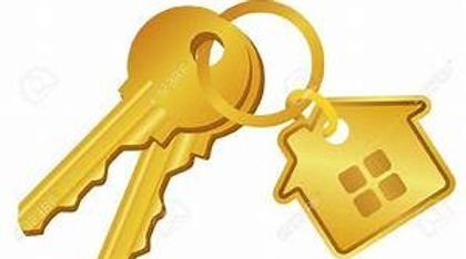 gold keys_edited.jpg