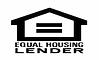 EQUAL HOUSING LENDER LOGO copy.png