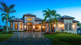 luxury-home-banner.jpg
