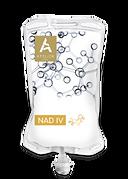 NAD-IV-214x300.png