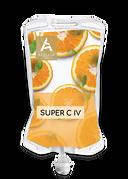 SUPER-C-IV-214x300.png