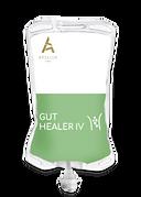 GUT-HEALER-IV-214x300.png
