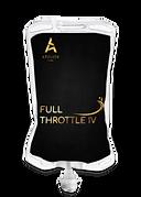 FULL-THROTTLE-IV-214x300.png