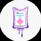 energy-drip.png
