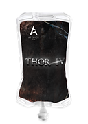 THOR-IV-214x300.png