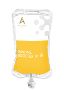 IMMUNE-BOOSTER_IV-214x300.png