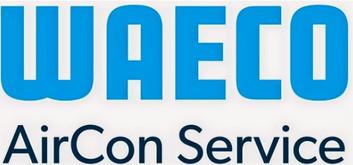 logo-airconservice-2017-rgb_edited.jpg