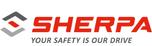Logo-Sherpa-R250.png